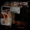 Disaster KFW 'collateral damage' CD