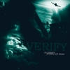 Verify 'till there's nothing left inside' CD