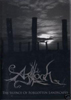 Agalloch 'the silence of forgotten landscapes' DVD