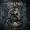 Sufferage 'bloodspawn' CD