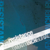With Resistance / Twenty Inch Burial ?split? CD