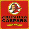 Crushing Caspars 'full flavour' 12inch
