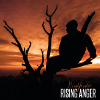 Rising Anger 'Mindfinder' CD