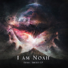I Am Noah 'Final Breed EP' DigiCD