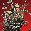 Insanity - Moneyfest DigiCD