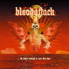 Bloodattack 'beast enough to stand this hate' DigiCD