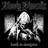 Bloody Phoenix 'death to everyone' CD