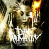 Dying Humanity 'living on the razor's edge CD