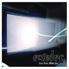 Exeter ?grey noise, white lies? CD