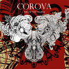 Corova 'rise of the taurus' CD