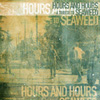 V/A Hours And Hours - A Tribute To Seaweed CD