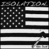 Isolation A. D. 'After death' CDep