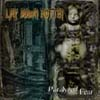Lay Down Rotten 'paralyzed by fear' CD