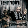 Leng Tch'e / Fuck The Facts Split CD