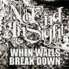 No End In Sight ?when walls break down? CD