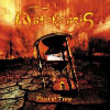 Obteneris 'dust of time' CD