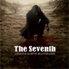 Seventh, The ?cursed earth wasteland? CD