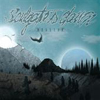 Soulgate's Dawn 'messiah' CD
