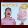 Third Degree 'punk sugar' CD