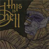 This Is Hell ?s/t? CD