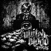 United blood 'Worthless' CD
