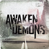 Awaken Demons 'awaken demons' CD