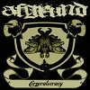 Afgrund 'Corporatocracy' CD