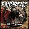 Agathocles 'black clouds determinate' CD