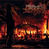 Abaddon Incarnate 'dark crusade' CD