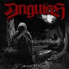 Anguish 'iron funeral' CD