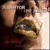 A Traitor Like Judas 'too desperate to breathe in' CD