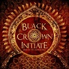 Black Crown Initiate 'Songs of the crippled bull' CD