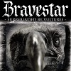 Bravestar 'surrounded by vultures' CD