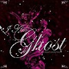 I Am Ghost 'we are always searching' CD