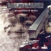 Casketgarden 'incompieteness in abscence' CD