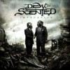Dew Scented 'invocation' LP