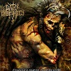 Dark Prophecy 'darkness empire prophecies' CD