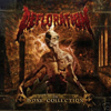 Defloration 'the bone collection' CD