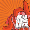 Dead Silent Days 'striving for perfection' CD