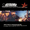 Defdump 'david vs. corporate society' CD
