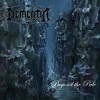Dementia 'Beyond the pale' CD