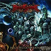 Deviant Syndrome 'Inflicted deviations' CD