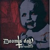 Doom's Day 'The Unholy' CD