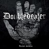 Doubledealer 'heathen anthems' CD