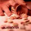 Glasseater 's/t' CD