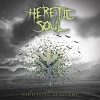 Heretic Soul 'The Nihilistic Attitudes' CD