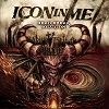 Icon In Me 'Head break solution' CD