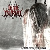 In The Burial 'Born of suffering' CD