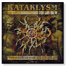 Kataklysm 'epic - the poetry of war' Gatefold-LP