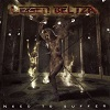 Legen Beltza 'need to suffer' CD
